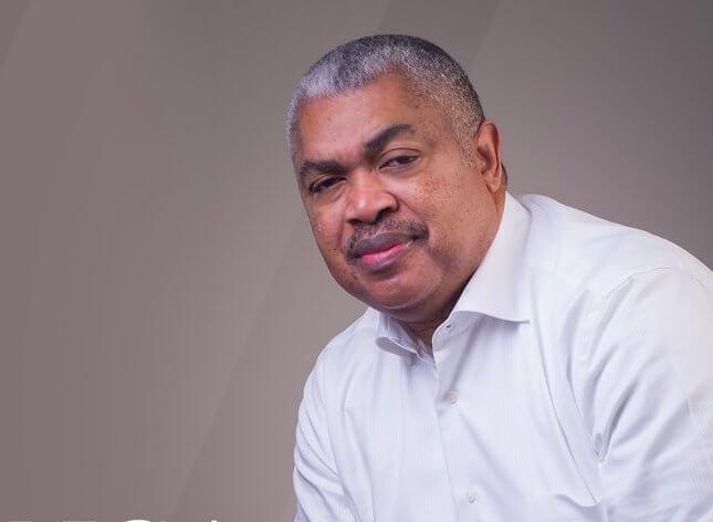 La Sénatrice LWESE initie une motion contre Samy BADIBANGA