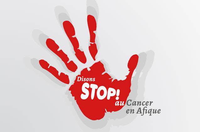 Février : Journée mondiale contre le Cancer