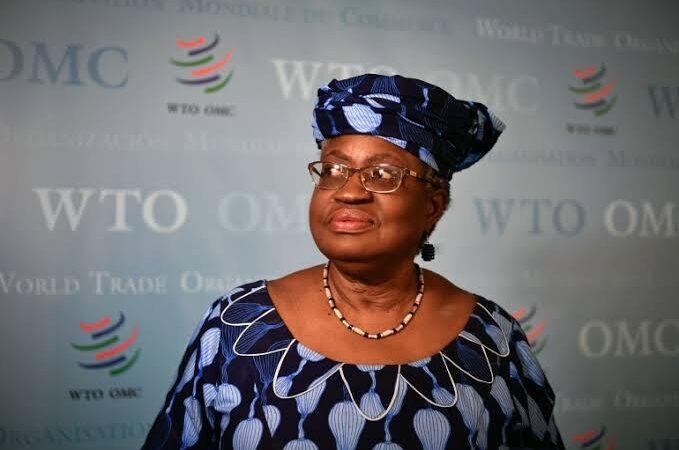 Organisation Mondiale de la Santé : Ngozi Okondjo Iweala a pris ses fonctions