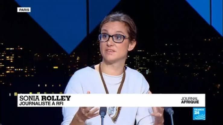 Meurtres des experts de l'ONU en 2017: Sonia Rolley comparaîtra comme renseignante