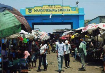 Baisse prix des denrées en RDC: Une attente pour les uns, une illusions pour les autres!