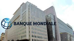 Développement des communautés vulnérables: la Banque mondiale accorde 250millions à la RDC