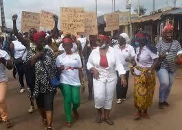 Côte-d'ivoire : Naissance d'une plateforme des femmes candidates