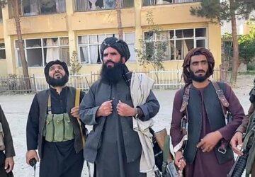 Prise de l'Afghanistan par les Talibans: Un retour en enfer pour les droits des femmes?