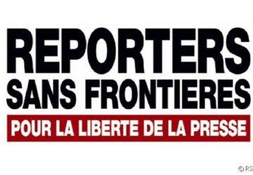 Situation femmes journalistes en Afghanistan: RSF se bat pour leur protection et évacuation