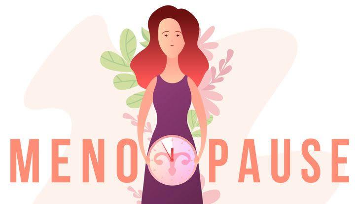 JM de sensibilisation contre la ménopause: L'idéal est de consulter un médecin aux premiers signes